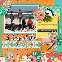 A-Day-at-the-Beach_Neace-Kids_April-2018.jpg