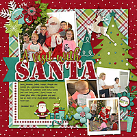 A-Visit-With-Santa_Neace-Kids_Dec-2015.jpg
