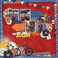 AJ-Bike3web.jpg