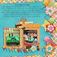 AJ_2014Jan-Birthdayweb.jpg