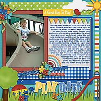 AJ_Playgroundweb.jpg