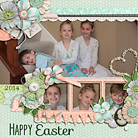 AKT---Easter-Beauties.jpg
