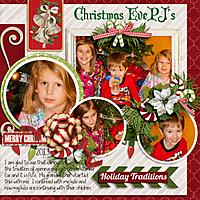 AKT_Christmas-Eve-PJ_Dec-2013.jpg