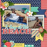 A_Day_at_the_Beach2.jpg