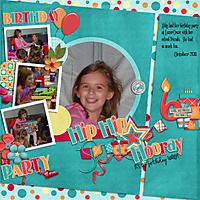 Abby---6th-Birthday-Party.jpg