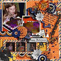 Abby-Oct-2010---Happy-Halloween-5th-Birthday.jpg