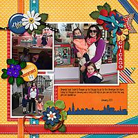 American-Doll-Store-Chicago-IL_Jan-2014.jpg