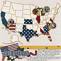 AmericanMade-72p.jpg