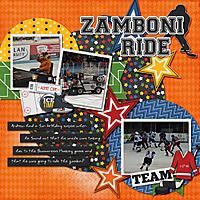 Andrew-Zamboni-Ride-Jan-201.jpg