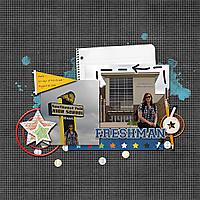 Anna_9th_Grade_1st_Day_Freshman.jpg