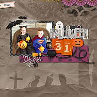 Anna_Andrew_Halloween_Pumpkins_2010.jpg