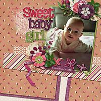 Anna_Cute_6_months.jpg
