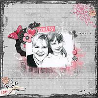 Anna_Lori_Chuck_E_Cheese_2006.jpg