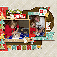 Anna_and_Lori_Baking_Cookies_2005.jpg