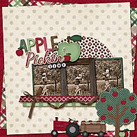 ApplePicking2.jpg