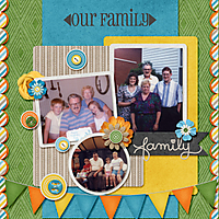 April2014_Family-web.jpg
