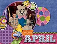 April_2017_Calendar_Top.jpg