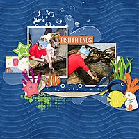 Aquarium_LR.jpg