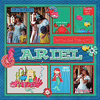 Ariiel3web.jpg