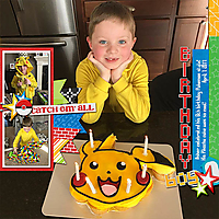 Ashers_6th_Birthday_2017.jpg