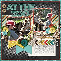 At-the-Zoo_webjmb1.jpg