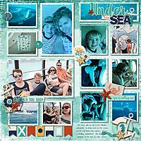 Atlantis_Submarine_LR.jpg