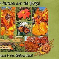 Autumn-ROYs-SJ-Pg-2-4-Web.jpg