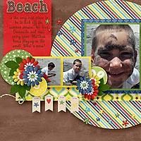 BD-Beach2015.jpg