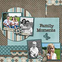BD-FamilyMoments.jpg