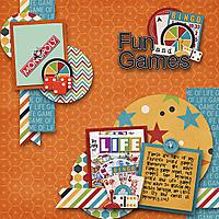 BD-FunandGames.jpg