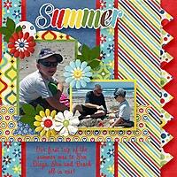 BD-Summer2015.jpg