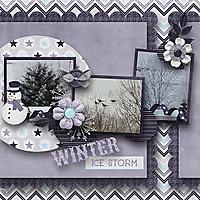 BD-WinterIceStorm.jpg