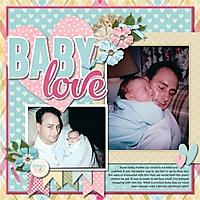 Baby_Love5.jpg