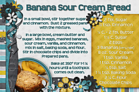 Banana-Sour-Cream-Bread.jpg