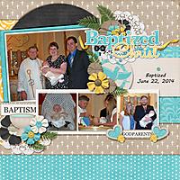 Baptism_web.jpg