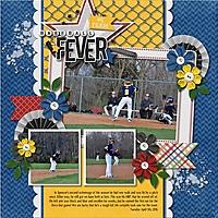 Baseball_Fever.jpg