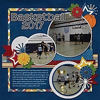 Basketball_2017.jpg