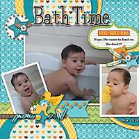 Bath-Time3.jpg