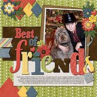 Best_of_Friends.jpg