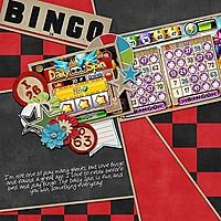 Bingo_Game_Lori.jpg
