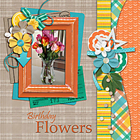 Birthday-Flowers-web.jpg