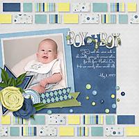 BoyOhBoy-72p.jpg