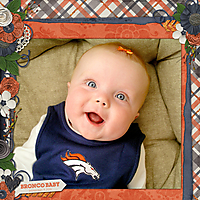 Bronco-Baby.jpg