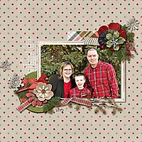 Buchman_Family_Nov_2015.jpg