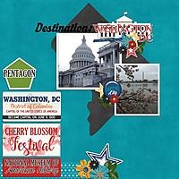Bucket_List_Destination_Washington.jpg