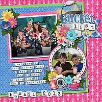 Bucket_List_Hawaii.jpg
