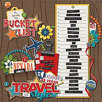 Bucket_List_LR.jpg