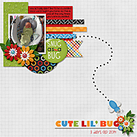 BugOff_Swaddled_web.jpg