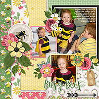 Busy-Bees-small.jpg