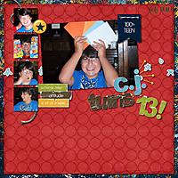 CJturns13_2010_2.jpg